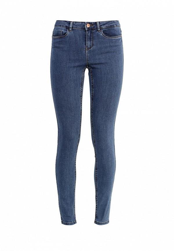 Зауженные джинсы Noisy May 10159683