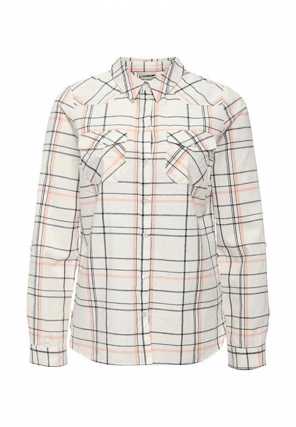 Рубашка Noisy May 10160334
