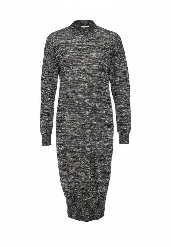 Платье-миди Noisy May 10155493