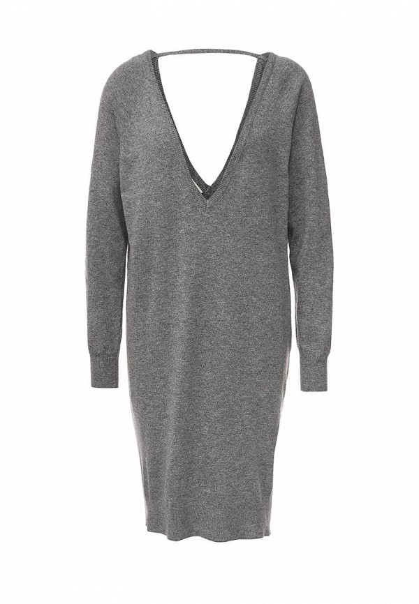 Вязаное платье Noisy May 10156517
