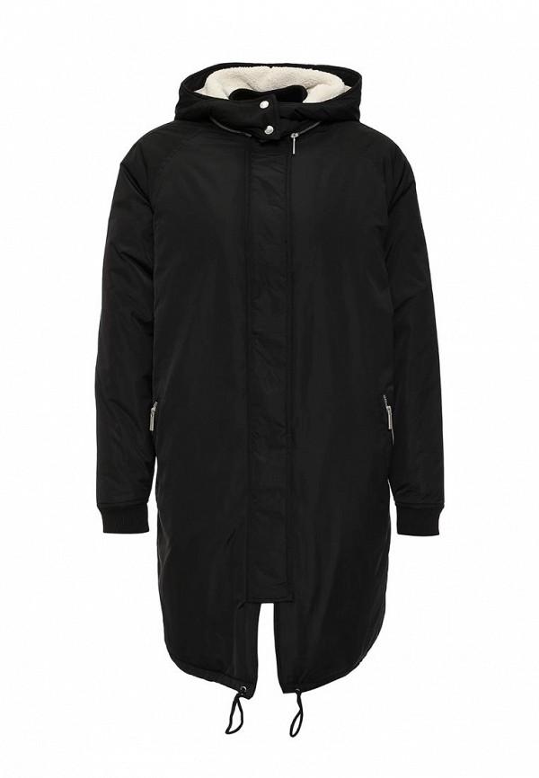 Утепленная куртка Noisy May 10160240