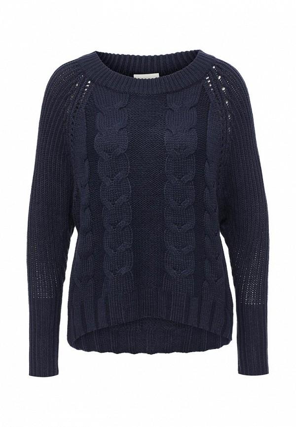 Пуловер Noisy May 10162070