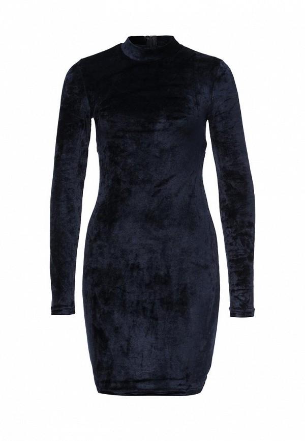 Вязаное платье Noisy May 10162495