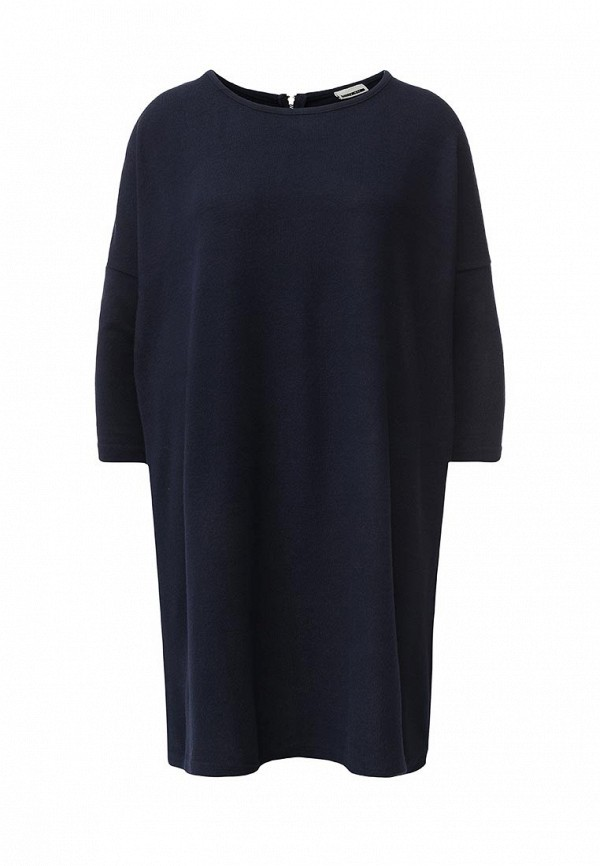 Вязаное платье Noisy May 10163954