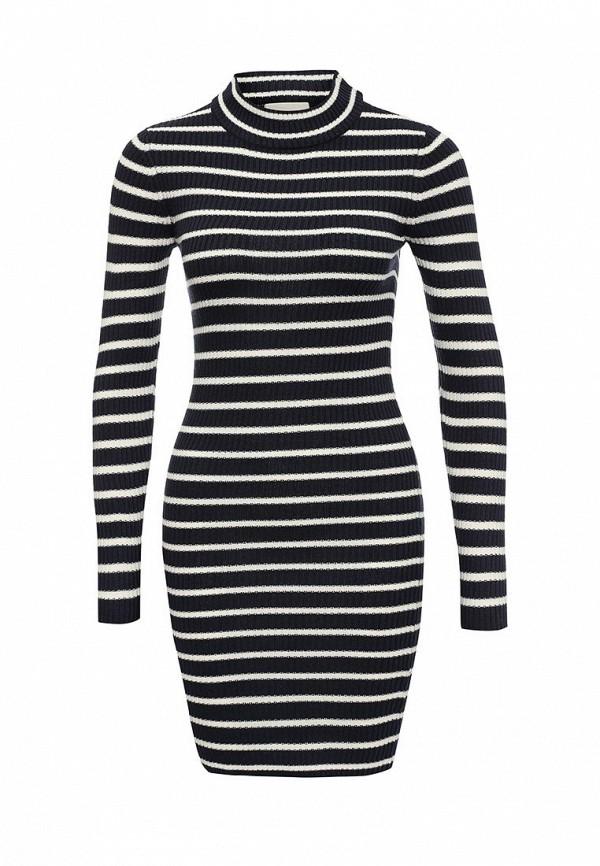 Вязаное платье Noisy May 10165714