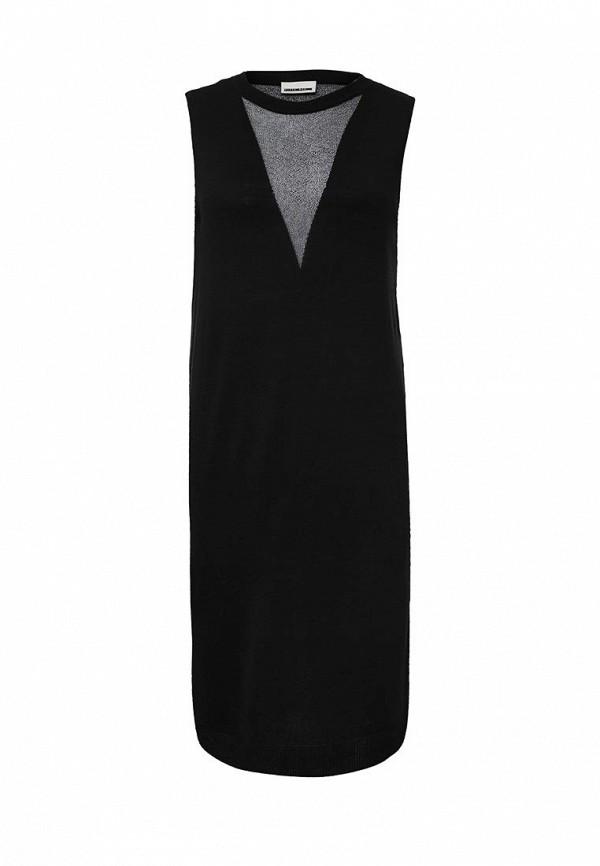 Вязаное платье Noisy May 10165371