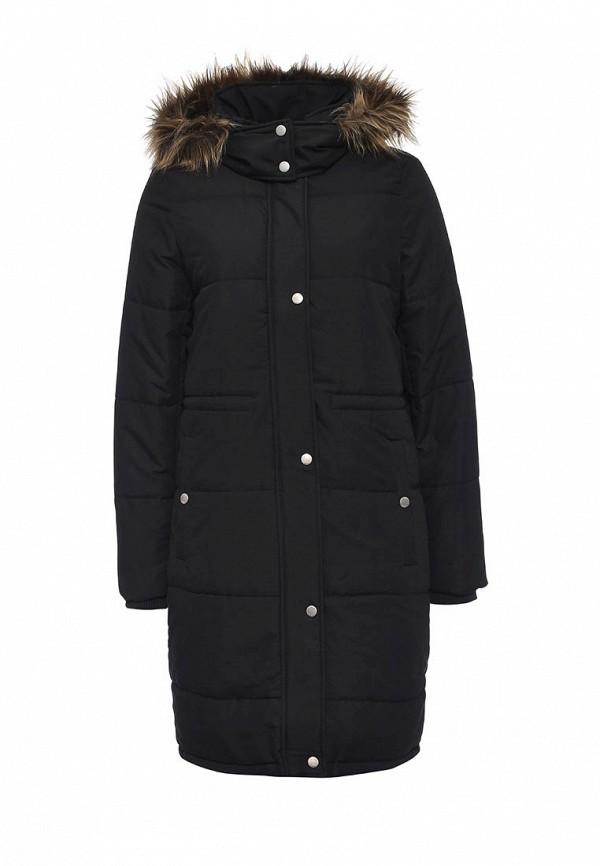 Утепленная куртка Noisy May 10168933