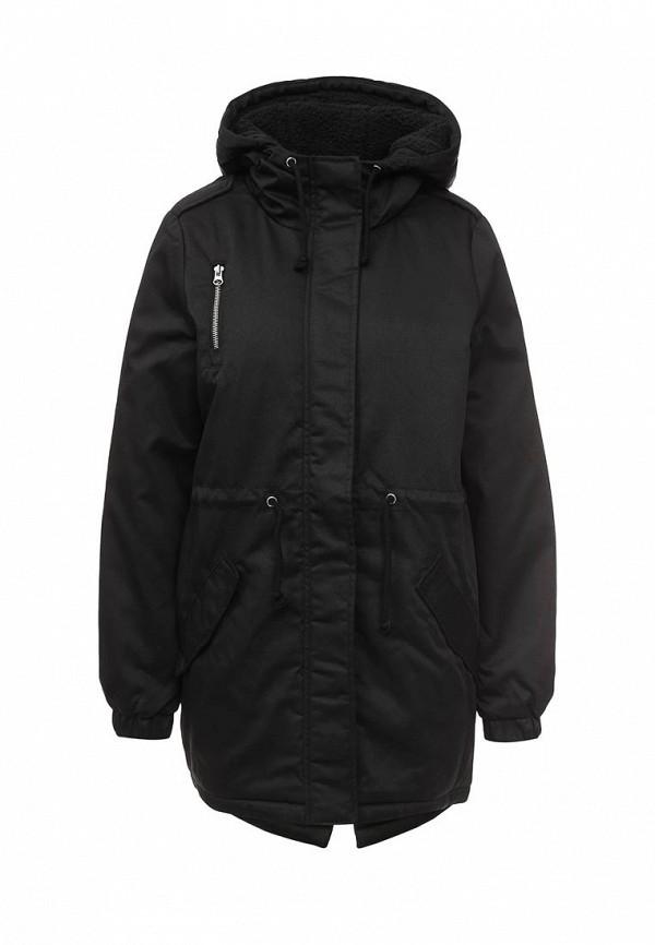 Утепленная куртка Noisy May 10156407