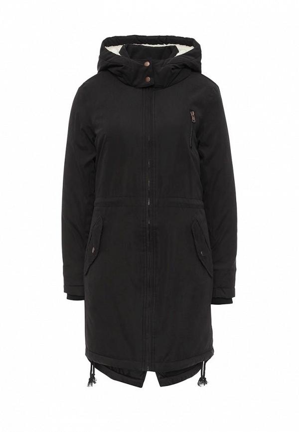Утепленная куртка Noisy May 10159329