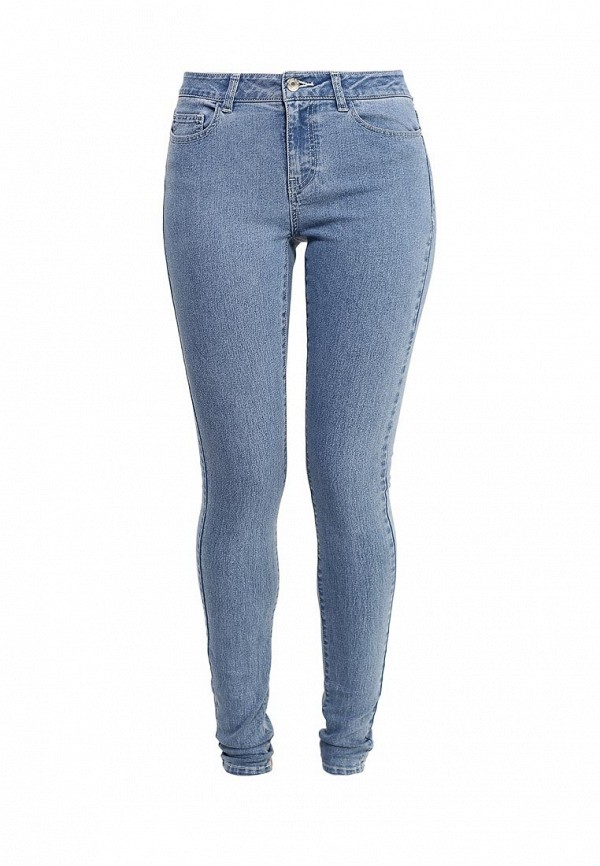 Зауженные джинсы Noisy May 10170911