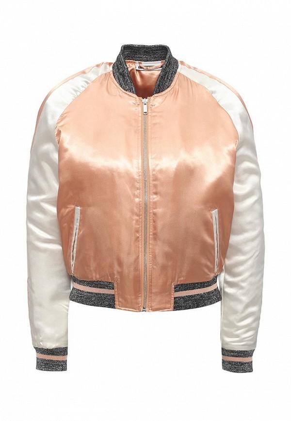Куртка Noisy May 10173674