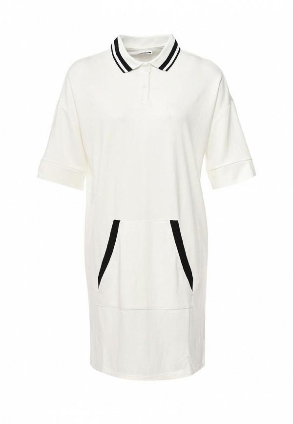 где купить Платье Noisy May Noisy May NO963EWPQF08 по лучшей цене