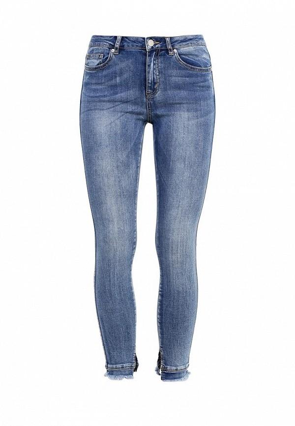 Зауженные джинсы Noisy May 10173888