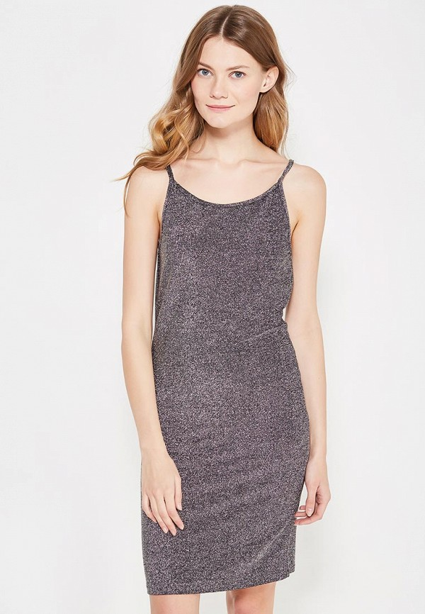 где купить Платье Noisy May Noisy May NO963EWXEB06 по лучшей цене