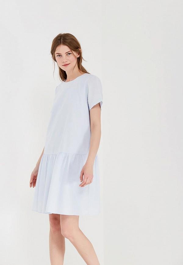 где купить Платье Noisy May Noisy May NO963EWZWJ79 по лучшей цене
