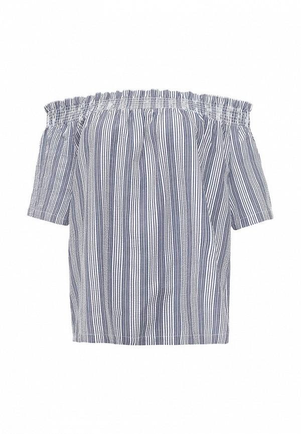 Блуза Numph 7217040