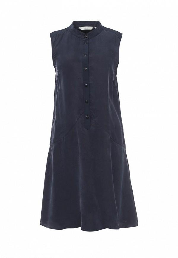 Платье Numph Numph NU006EWTCV50 платье numph numph nu006ewtcv51
