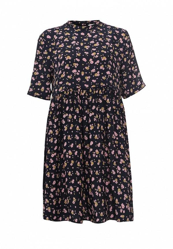 Платье Numph Numph NU006EWTCV51 платье numph numph nu006ewtcv51