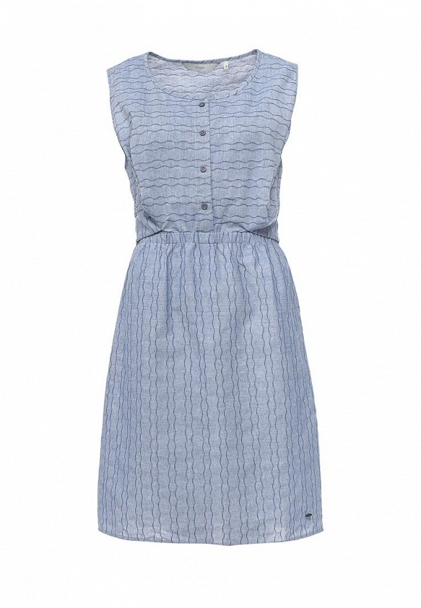 Платье Numph Numph NU006EWTCV55 numph короткое платье
