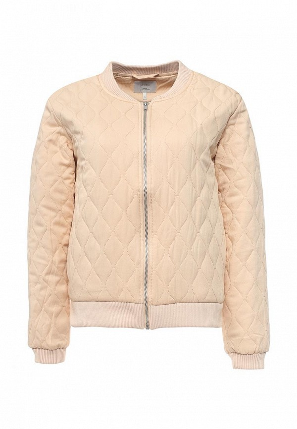 Куртка утепленная Numph 7217915