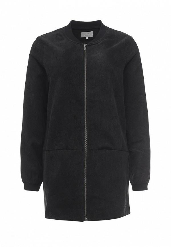 Куртка Numph 7217919