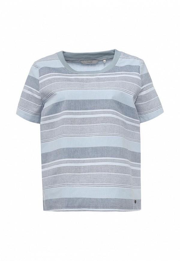 Блуза Numph 7217023