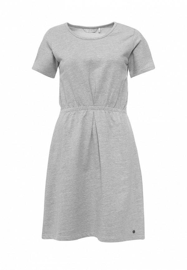 Платье Numph Numph NU006EWTCV69 numph короткое платье