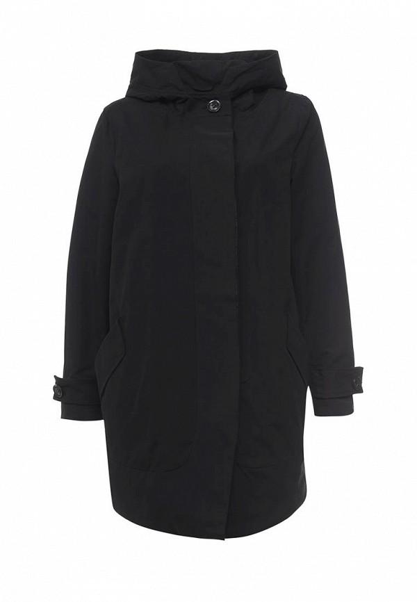 Куртка Numph 7217930