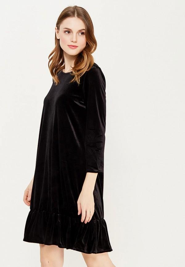 Платье Numph Numph NU006EWXUB54 платье numph numph nu006ewtcv51