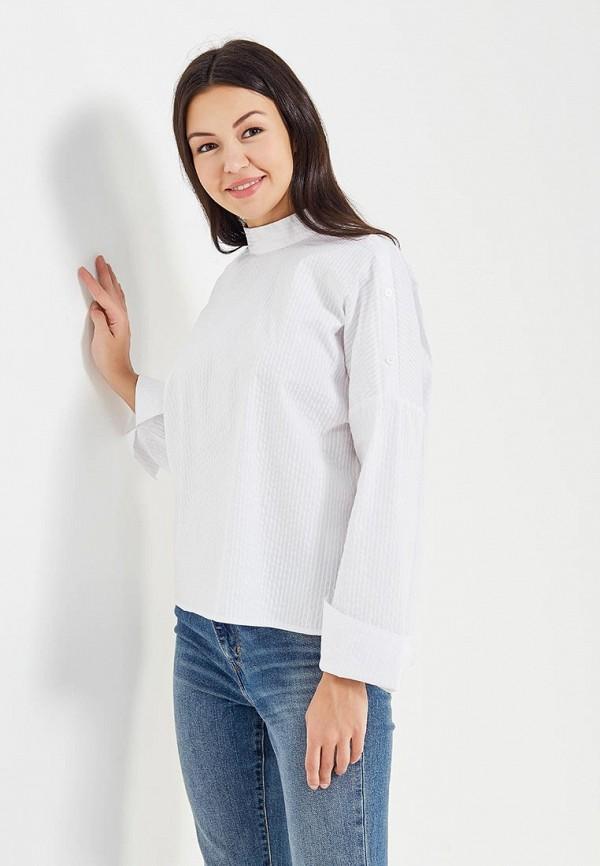 где купить Блуза Numph Numph NU006EWXUB64 по лучшей цене