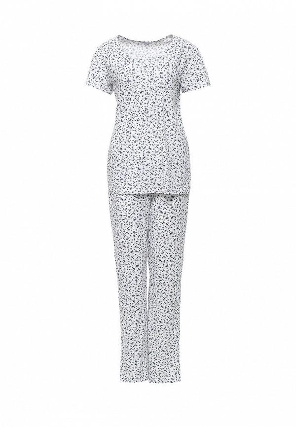 Пижама NYMOS NYMOS NY002EWVXT61