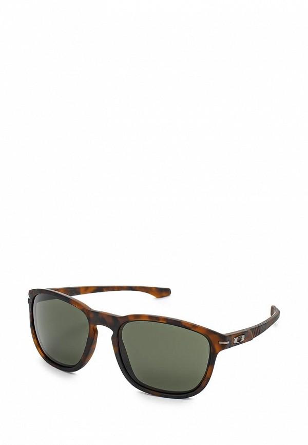 Мужские солнцезащитные очки Oakley (Оаклей) 0OO9223