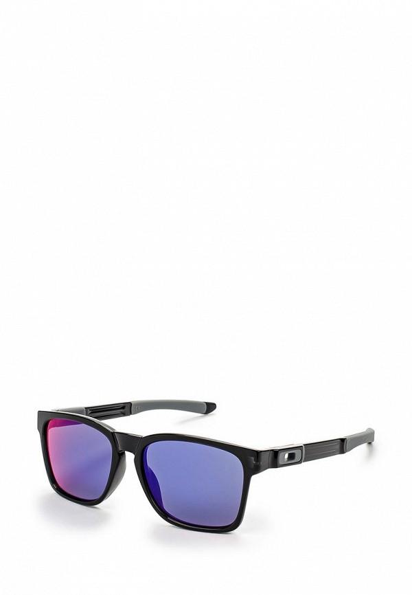 Очки солнцезащитные Oakley 0OO9272