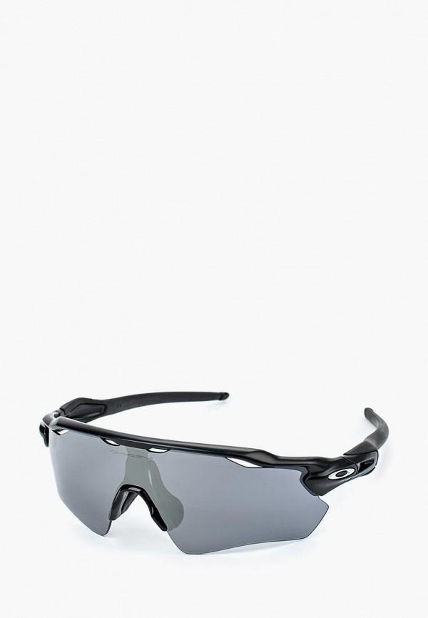 Очки солнцезащитные Oakley Oakley OA001DMQBG94 очки солнцезащитные oakley oakley oa001dmzaa35