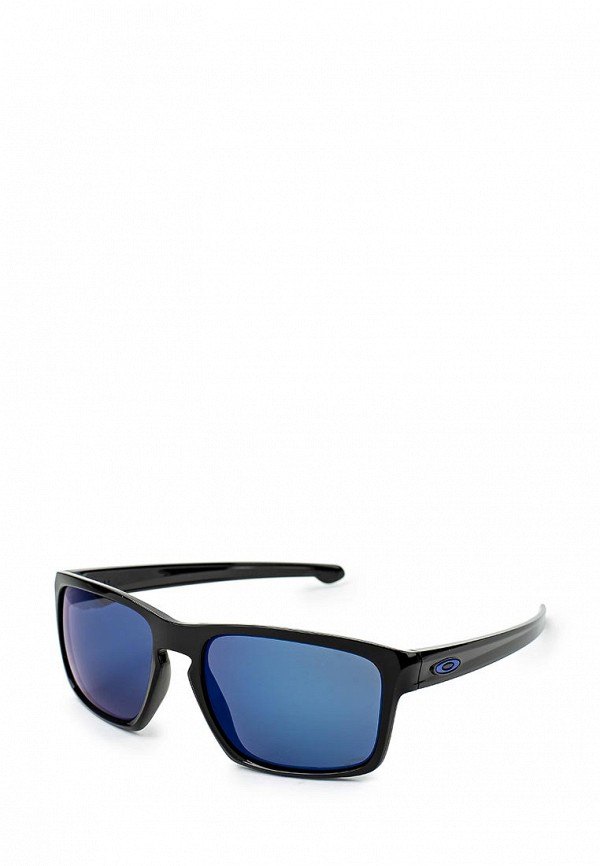Очки солнцезащитные Oakley Oakley OA001DMQBG98
