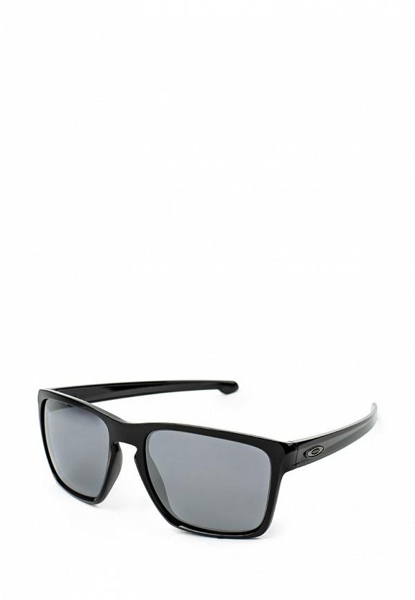 Очки солнцезащитные Oakley Oakley OA001DMQBH01