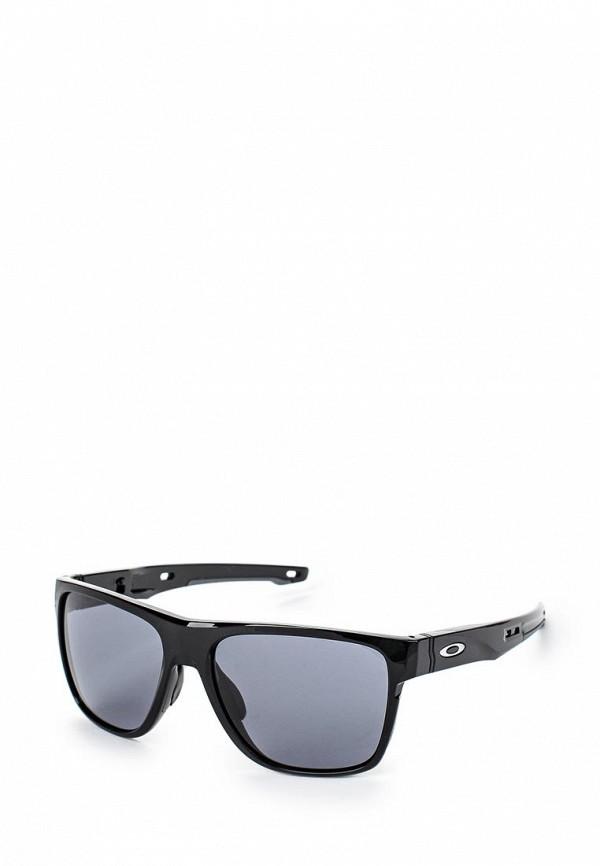 Очки солнцезащитные Oakley Oakley OA001DMQBH06