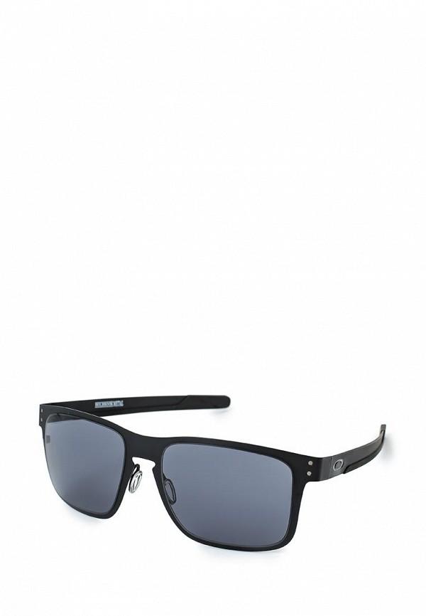 Очки солнцезащитные Oakley Oakley OA001DMQBH08