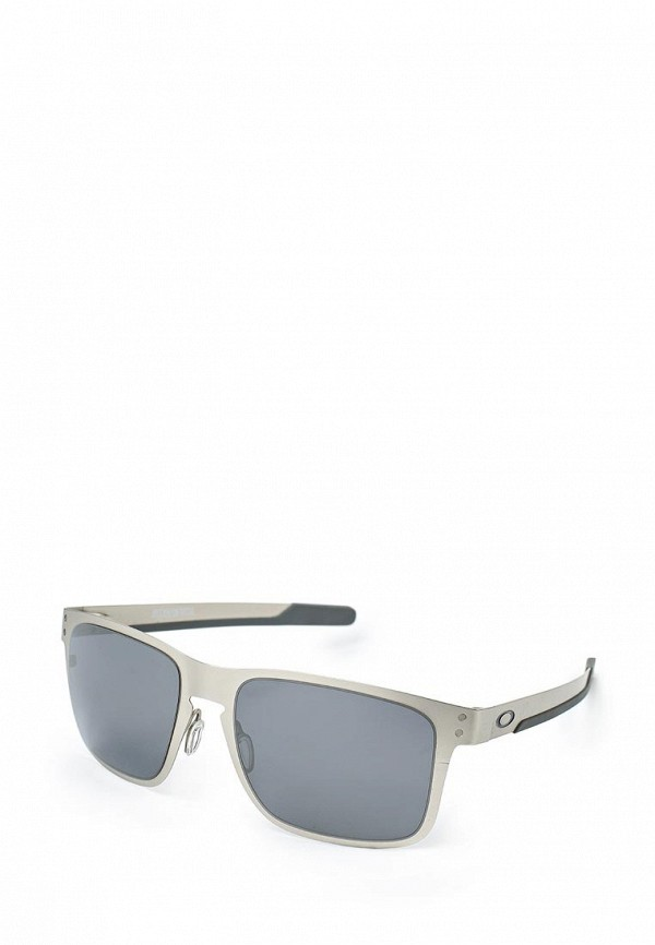 Очки солнцезащитные Oakley Oakley OA001DMQBH10
