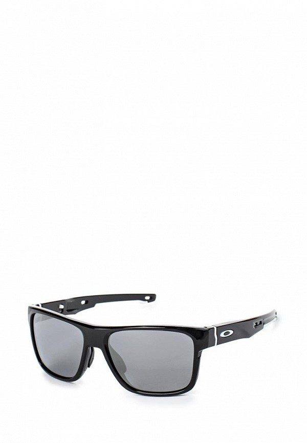 Очки солнцезащитные Oakley Oakley OA001DMQBH12
