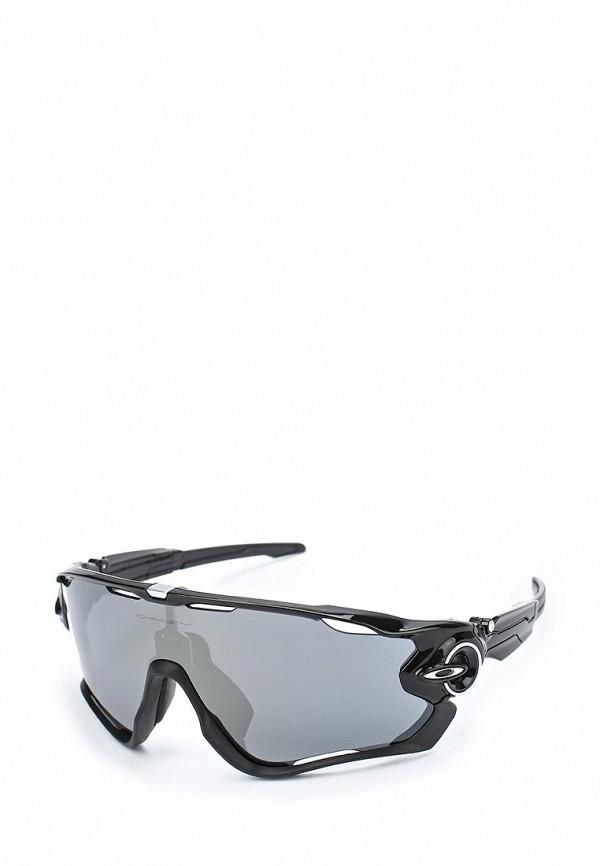 Очки солнцезащитные Oakley Oakley OA001DMZAA26 цена 2017
