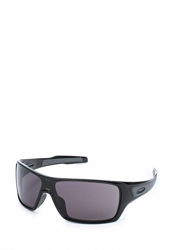 Очки солнцезащитные Oakley Oakley OA001DMZAA27 цена 2017