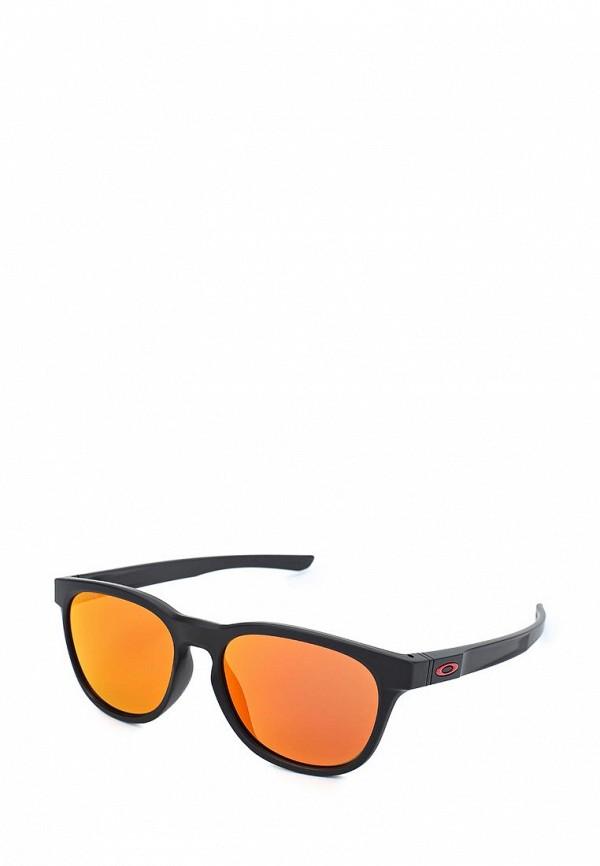 купить Очки солнцезащитные Oakley Oakley OA001DMZAA37 недорого