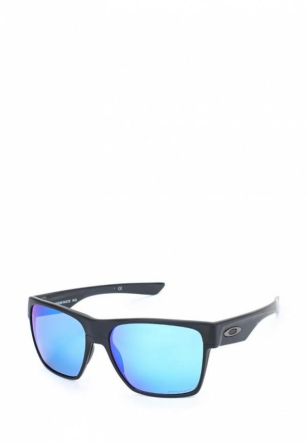 Очки солнцезащитные Oakley Oakley OA001DMZAA38 очки солнцезащитные oakley oakley oa001dmzaa35