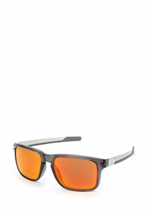 Очки солнцезащитные Oakley Oakley OA001DMZAA46 цена 2017