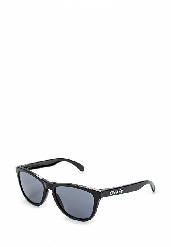 Очки солнцезащитные Oakley 0OO9013