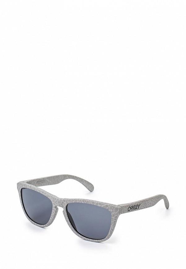 Очки солнцезащитные Oakley Oakley OA001DUHWX26