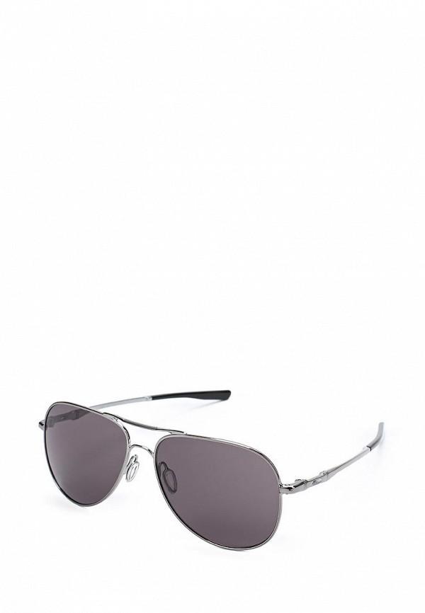 Очки солнцезащитные Oakley Oakley OA001DUZAA28 цена 2017