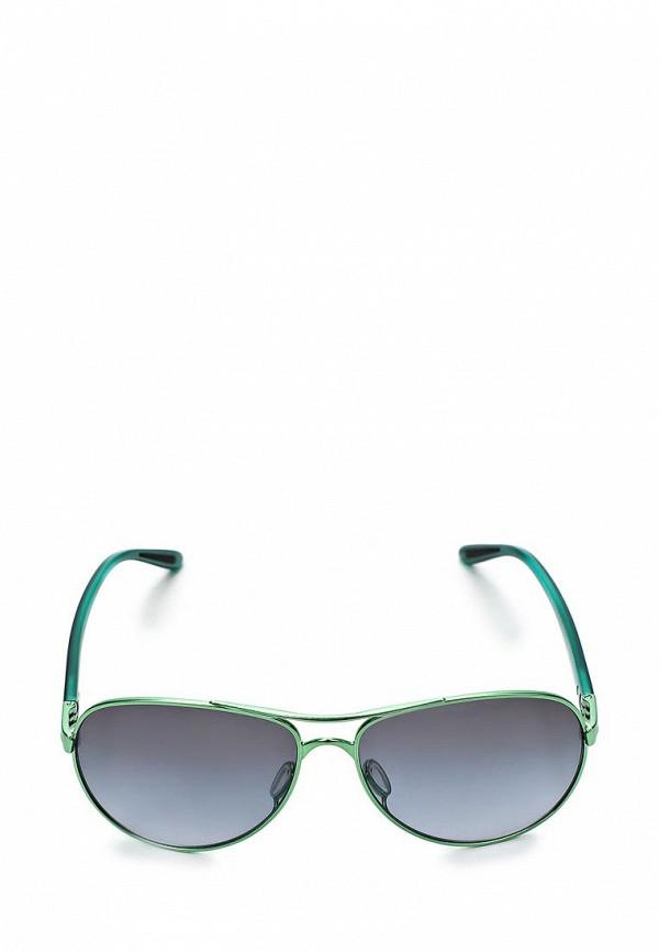 кэшбэк Очки солнцезащитные Oakley