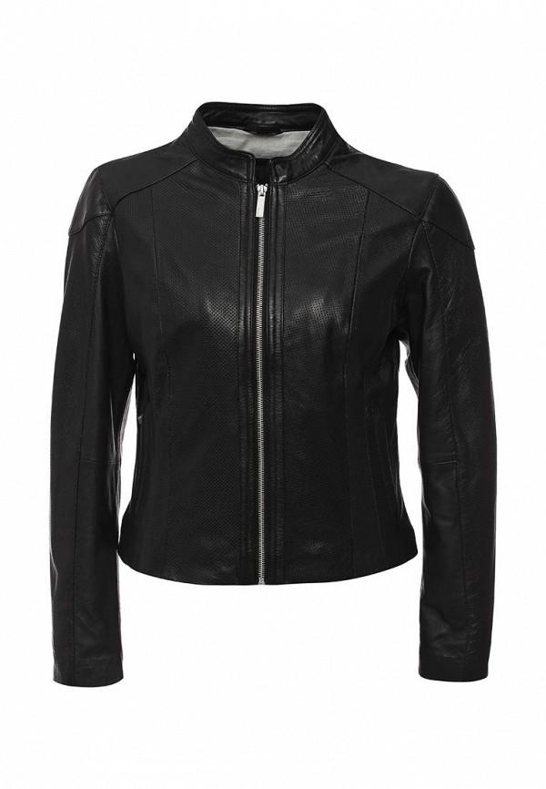 Кожаная куртка Oakwood 61848